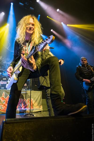 Judas Priest 2048 (5 of 19).jpg