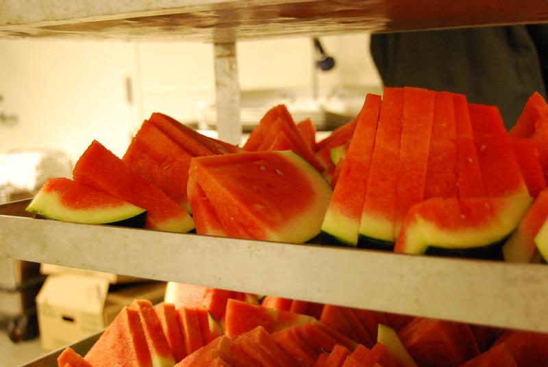 local_melon.JPG
