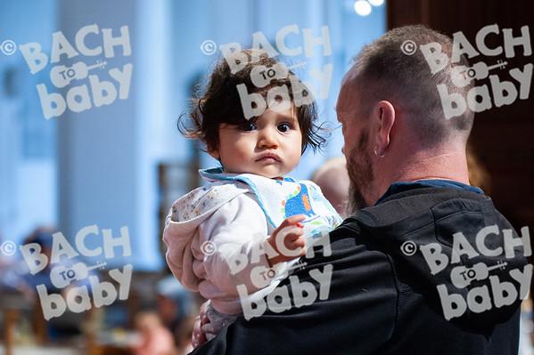 ©Bach to Baby 2019_Laura Woodrow_Epsom_2019-25-10_ 35.jpg