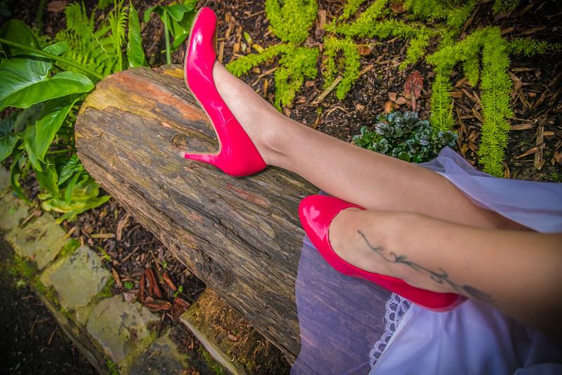 Linda Kasian Photography-0414.jpg