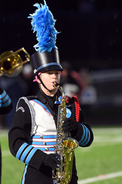 marching_band_8557.jpg