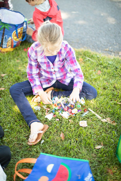 LifeCity Egg Hunt-20190413_7584.jpg