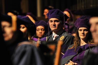 29452 Law Graduation 2014