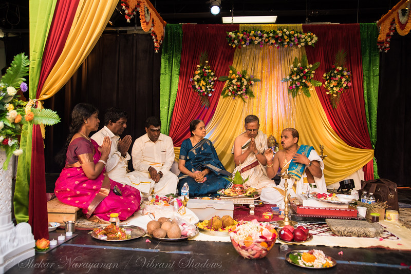 Sriram-Manasa-163.jpg