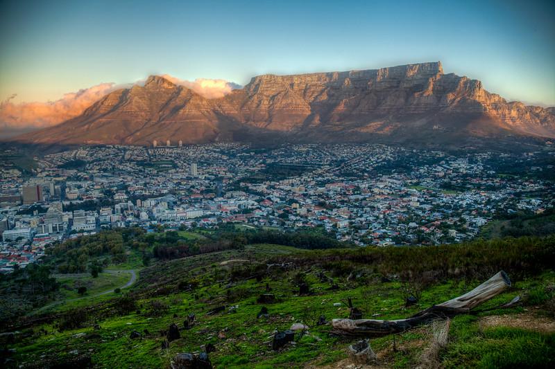 Cape Town-15.jpg