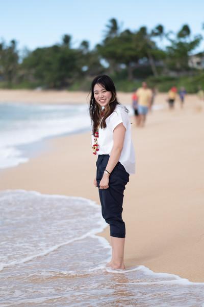 Hawaii-KAYO-109.jpg