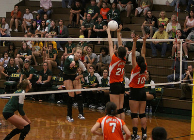 Volleyball 09