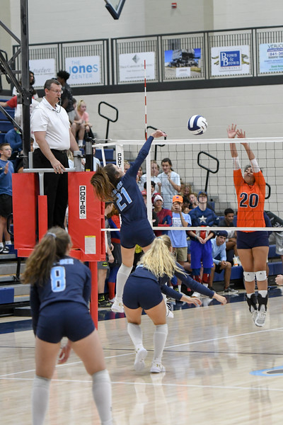 20180904 VB vs Heritage-2-454.jpg