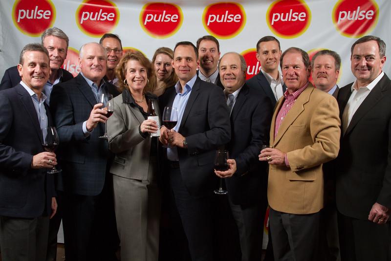 Serco Pulse Reception-283.jpg