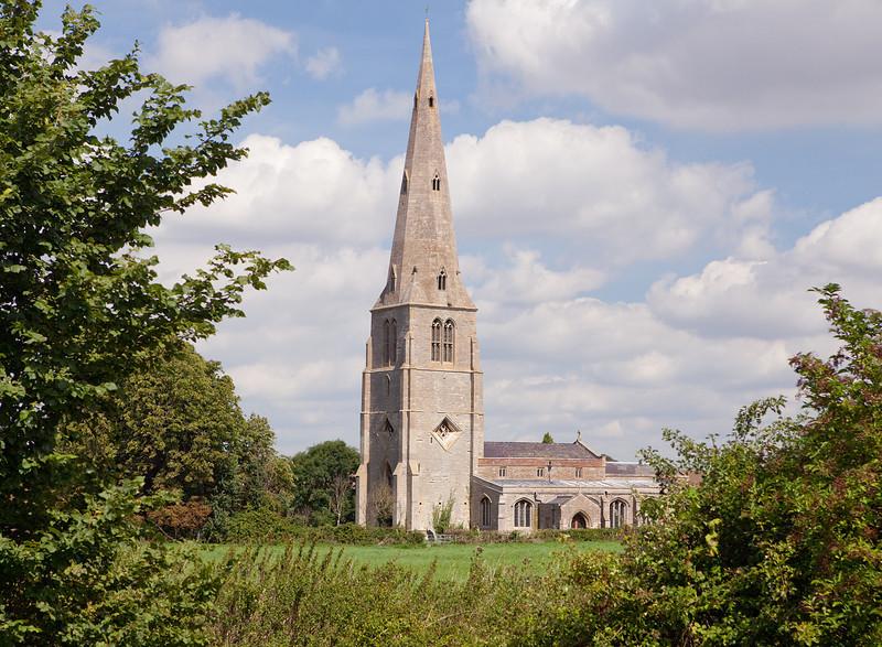 Spaldwick Church Cambridgeshire_4982171340_o.jpg