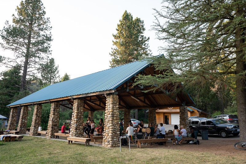 Camp_Fareta_2018-206.jpg