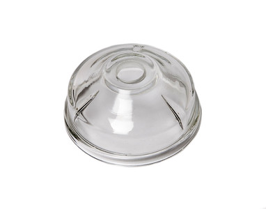 LANDINI MASSEY FERGUSON FILTER GLAS BOWL 1632719M2