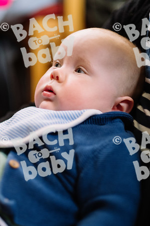 © Bach to Baby 2019_Alejandro Tamagno_Ealing_2020-02-08 033.jpg