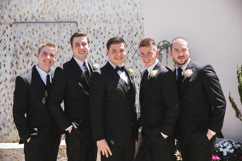 0754_Beck_NJ_wedding_ReadyToGoProductions.com-.jpg