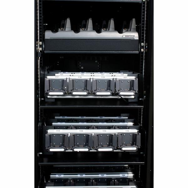 multibay charging cabinet 14 .jpg