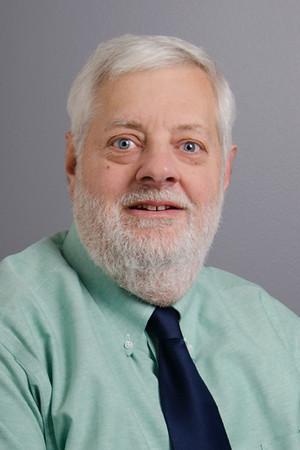 Dannenhoffer, Ray
