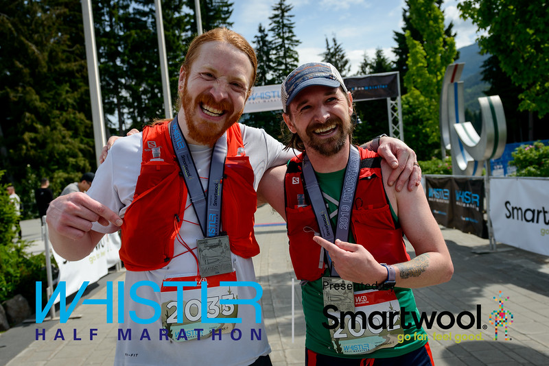 2019 RS WHM Course-844.jpg