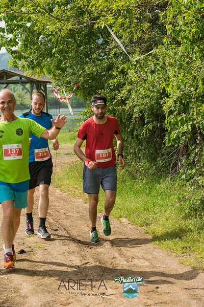Plastiras Lake Trail Race 2018-Dromeis 10km-119.jpg