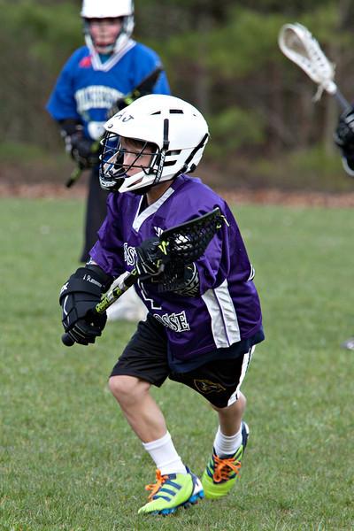 Essex Lacrosse-36.jpg