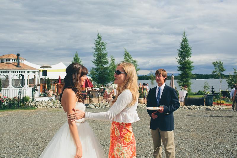 Jessica Todd_Wedding-0624.jpg