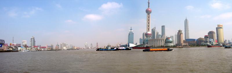 Shanghai_Pan.jpg