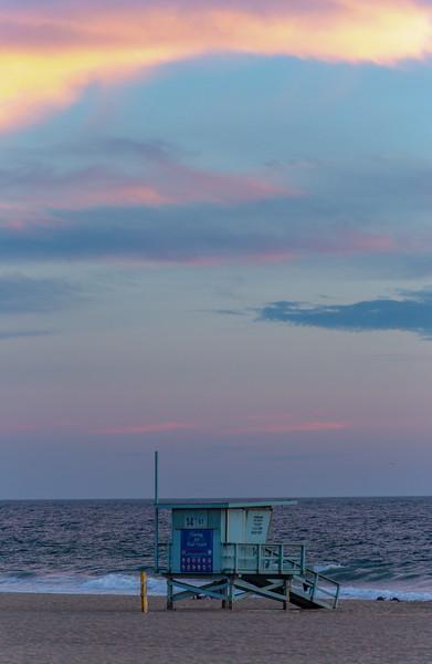 sunsets 2018-2359.jpg