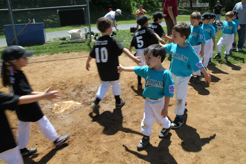 Baseball 2010-16.jpg
