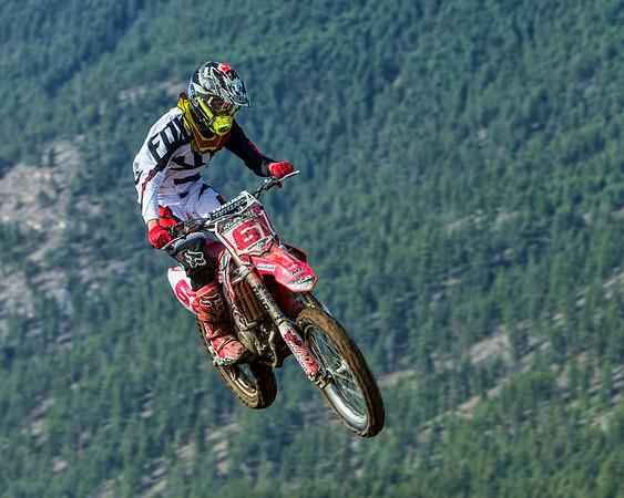 Future West Motocross Canada