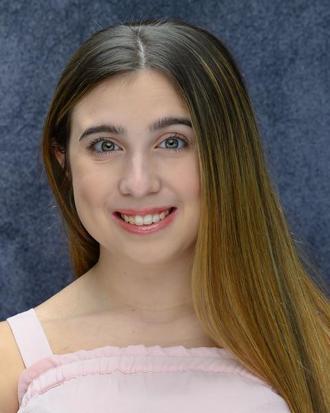 11-03-19 Paige's Headshots-3847.jpg