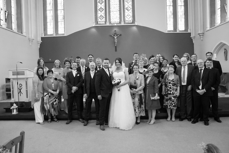 wedding (376 of 788).JPG
