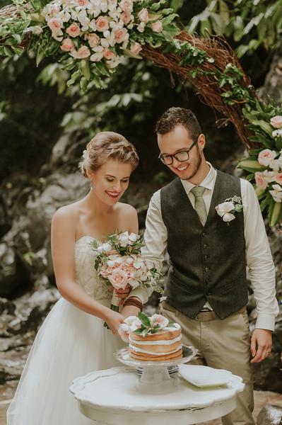 Justin&Laura_wedding (36).jpg