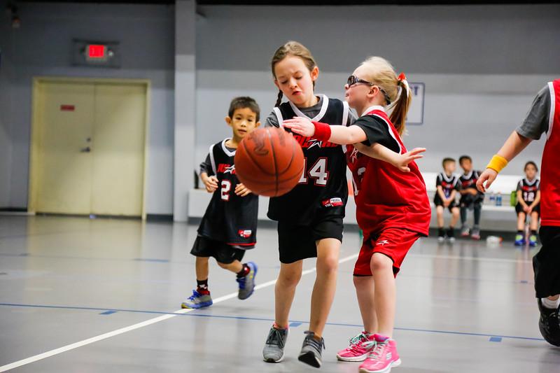 Upward Action Shots K-4th grade (498).jpg