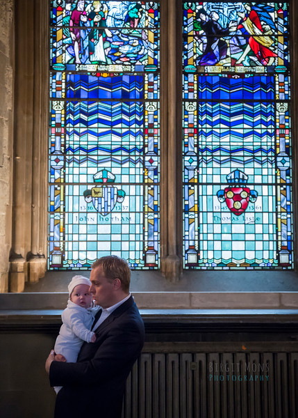 Ruby and Henry's baptism-6798.jpg
