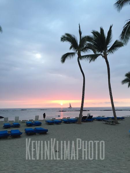HawaiiPhonePics-71.JPG