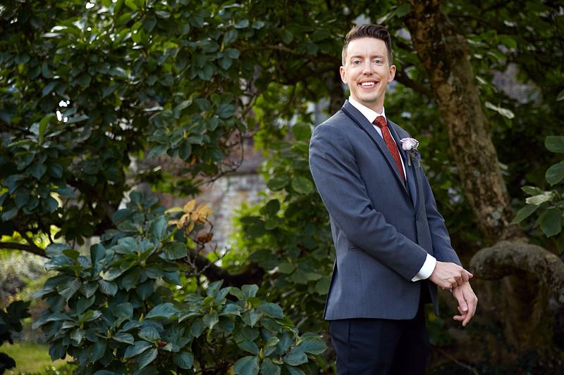 B+D Wedding 316.jpg