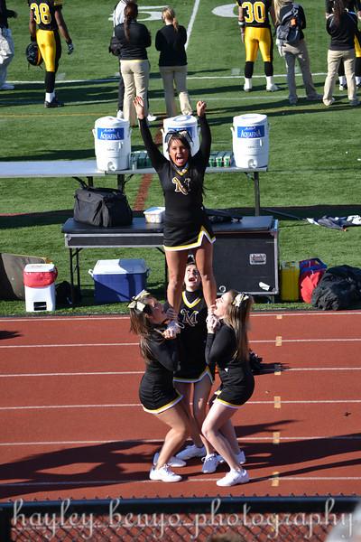 MU Cheer Senior Day last game 319.JPG