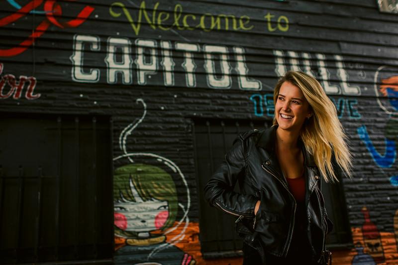 2018-0930 Erin in Capitol Hill - GMD1007.jpg