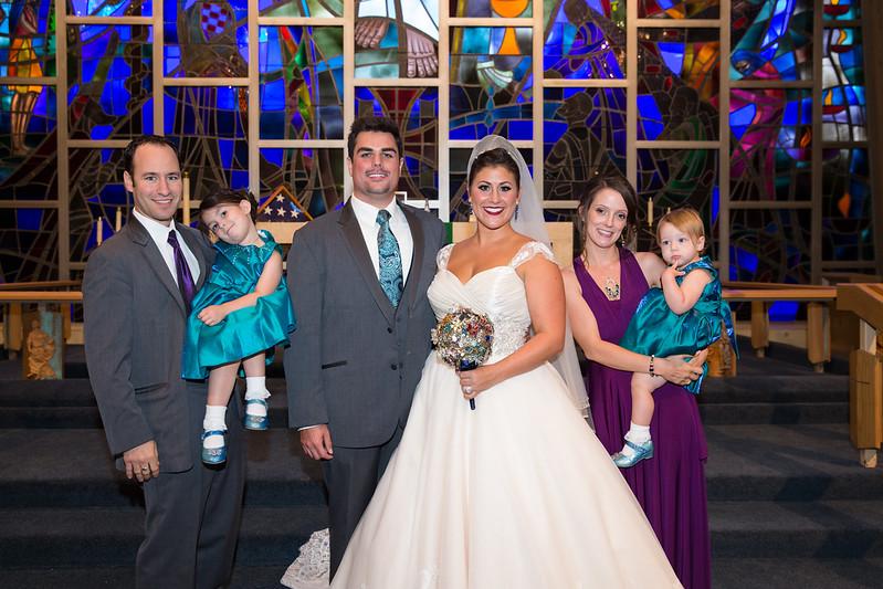 Le Cape Weddings - Jordan and Christopher_A-315.jpg