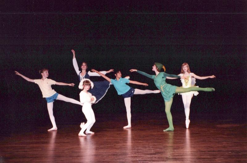 Dance_2712_a.jpg