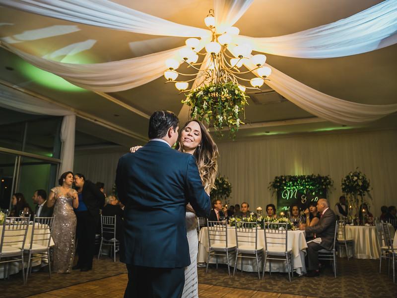 2017.12.28 - Mario & Lourdes's wedding (369).jpg