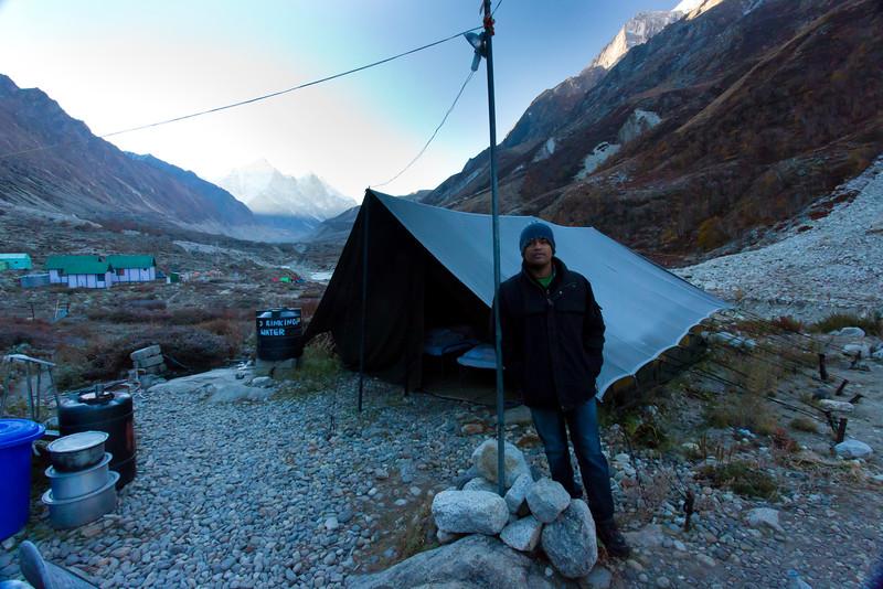 Himalayas 282.jpg