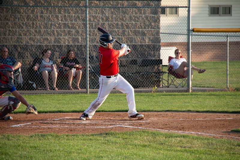 Baseball-June28-165.jpg