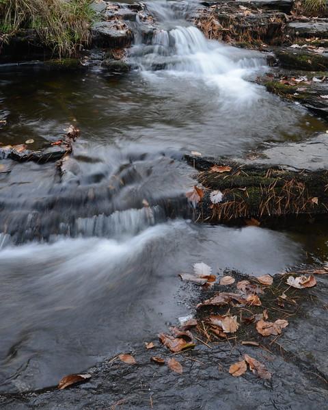 Water rush 2.JPG