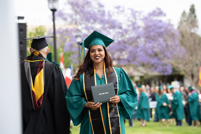 Graduation-2018-2379.jpg