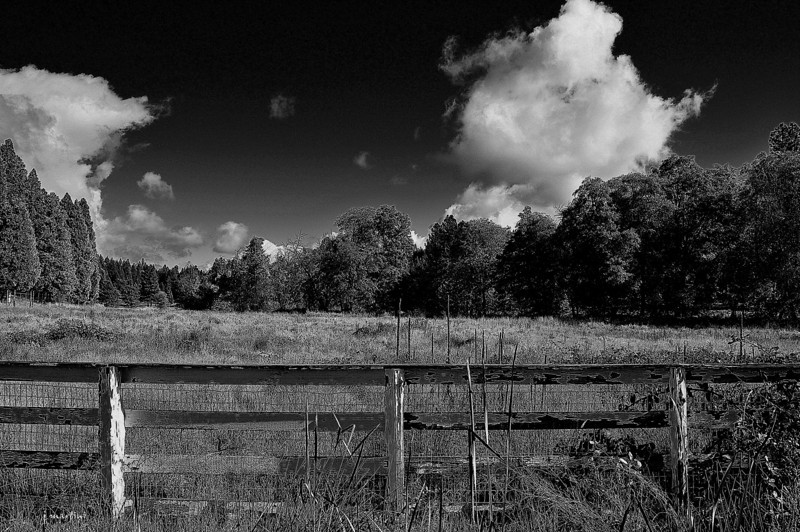 clouds and fence 9-1-2012.jpg
