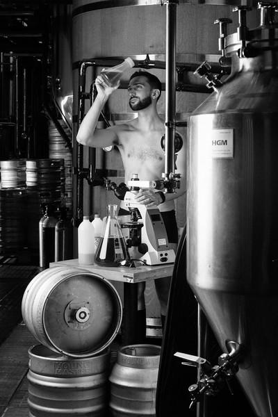 Brewers Calendar 3010180343.jpg