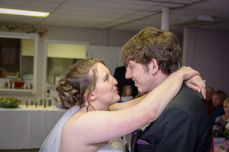 Kayla & Justin Wedding 6-2-18-285.jpg