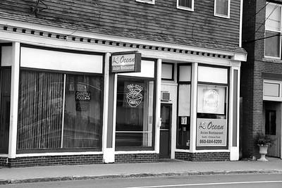 Stafford Springs -- The Borough 12-02-20