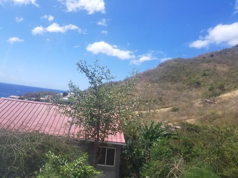 Martinique (23).jpg