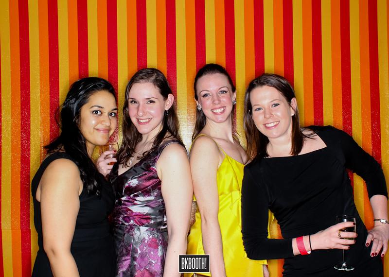 20110226-The Yale Club -304.jpg